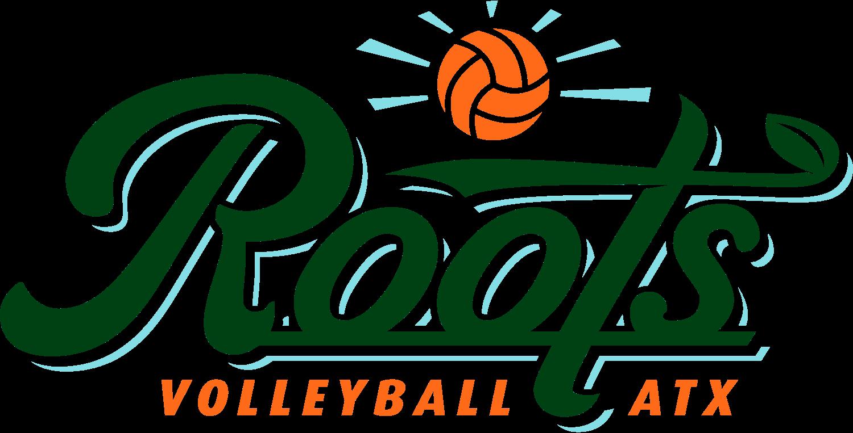 Roots-Logo-Full-White-Bkgrnd-RGB