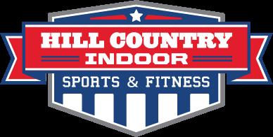 hillcountryindoor-logo